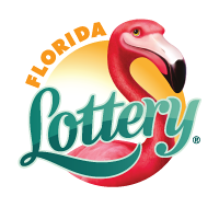 Best LLC For Lottery Winnings